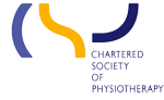 chartered-society-of-physiotherapy